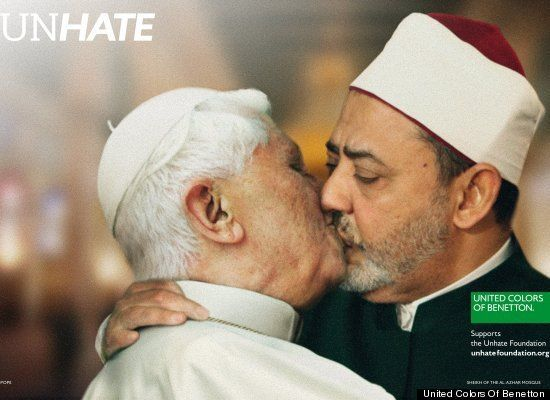 Benetton-unhate-05