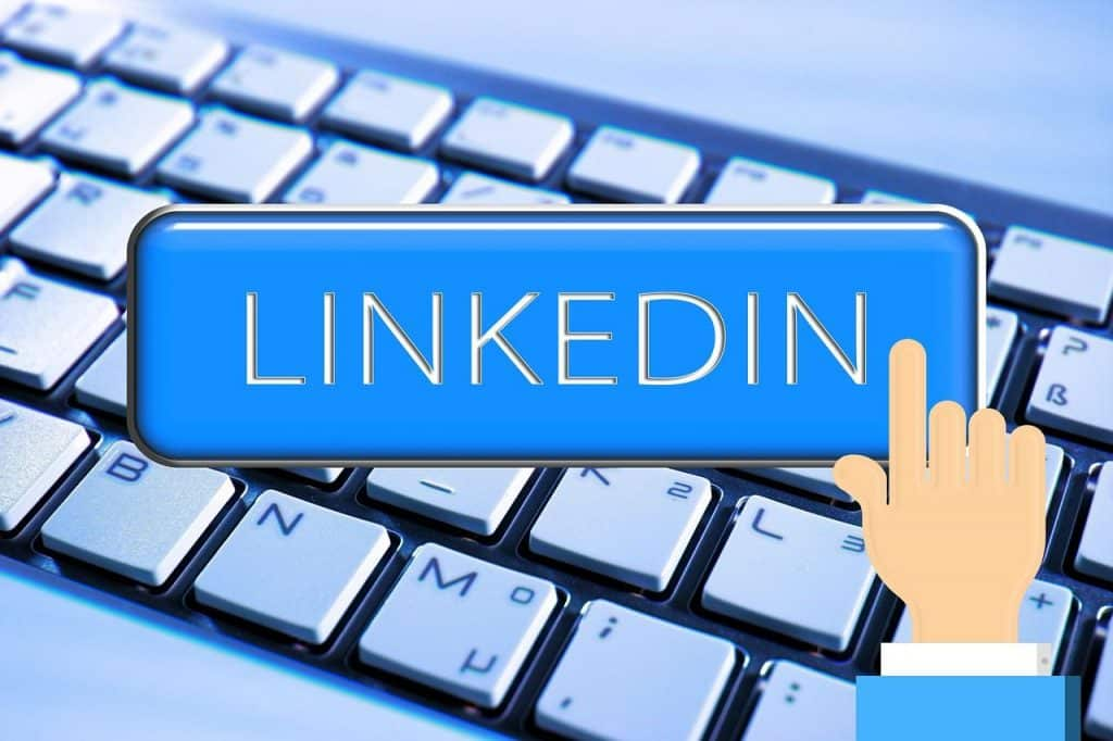 linkedin-trouver-clients