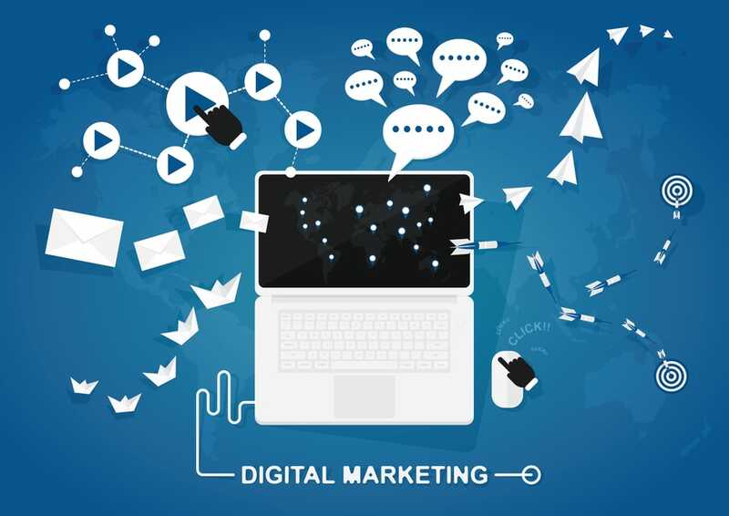 digitalisation-marketing